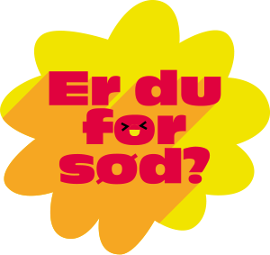 er-du-for-soed-logo